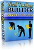 Thumbnail Viral Toolbar Builder Software - with PLR+2 Mystery BONUSES!