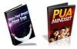 Thumbnail Ultimate Hypnosis Bundle - with FULL PLR + 2 Mystery BONUSES