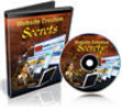 Thumbnail Website Creation Secrets Video Course-with 2 Mystery BONUSES