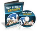 Thumbnail WordPress Plugin Secrets Video Course-with 2 MYSTERY BONUSES