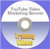 Thumbnail YouTube Video Marketing Secrets - MRR + 2 Mystery BONUSES!
