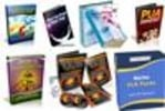 Thumbnail Ultimate Law of Attraction Secrets Pack + 2 Mystery BONUSES!