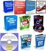 Thumbnail Ultimate Youtube Marketing Secrets Pack + 2 Mystery BONUSES!