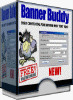 Thumbnail Banner Buddy - Banner Creator with MRR + 2 Mystery BONUSES!