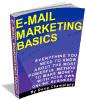 Thumbnail Email Marketing Basics - with FULL MRR + 2 Mystery BONUSES!