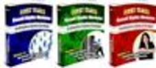 Thumbnail Resell Rights Marketer's Pack - with MRR + 2 Mystery BONUSES