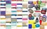 Thumbnail Mini Site Graphic Pack - with FULL PLR + 2 Mystery BONUSES!