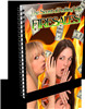 Thumbnail Secret Of Profiting With FireSales - with FULL PLR+BONUSES!