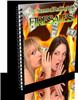 Thumbnail Secret Of Profiting With FireSales - with FULL PLR+BONUSES!