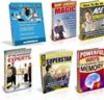 Thumbnail Total Wellness Guide - with FULL MRR + 2 Mystery BONUSES!