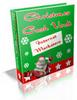 Thumbnail Christmas Cash Vault - with FULL MRR + 2 Mystery BONUSES!