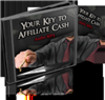 Thumbnail Your Key to Affiliate Cash - FULL MRR + 2 Mystery BONUSES!