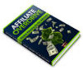 Thumbnail Affiliate Overdrive - with FULL PLR + 2 Mystery BONUSES!