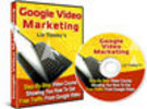 Thumbnail Google Video Marketing - with MRR + 2 Mystery BONUSES!