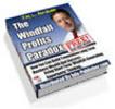 Thumbnail The Windfall Profits Paradox - MRR + 2 Mystery BONUSES!