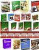 Thumbnail Ultimate Christmas Pack - with 2 Mystery BONUSES!