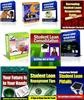 Thumbnail 125 Articles - with Private Label Rights + 2 Mystery BONUSES