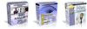 Thumbnail Idea Bucket Script - with Master Resell Rights + BONUSES!