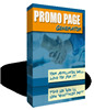 Thumbnail Promo Page Generator Script - with MRR + 2 Mystery BONUSES!