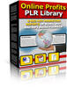 Thumbnail 8 HOT Ebooks - with FULL Private Label Rights + 2 BONUSES!