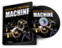 Thumbnail Product Creation Machine Video Course + 2 MYSTERY BONUSES!
