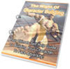 Thumbnail The Might of Character Building - with PLR + Mystery BONUSES