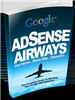 Thumbnail Adsense Airways - Master Resell Rights + 2 Mystery BONUSES!
