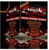 Thumbnail Facebook Rockstar System Video Course - MRR+ Mystery BONUSES