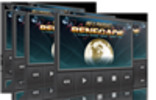 Thumbnail Info Product Renegade Video Course - with MRR + 2 BONUSES!