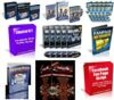 Detail page of Facebook Fan Page Traffic Secrets Pack +2 Mystery Bonuses