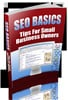 Thumbnail SEO Basics - with Private Label Rights + 2 Mystery BONUSES!