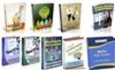 Thumbnail Ultimate Networking Marketing Secrets Pack+2 Mystery BONUSES