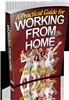 Thumbnail A Practical Guide For Working From Home - with PLR+2 BONUSES
