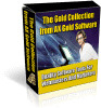 Thumbnail 10 HOT Softwares - Master Resell Rights + 2 Mystery BONUSES!