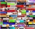 Thumbnail 50 Headers Graphics Templates - with PLR + 2 Mystery BONUSES