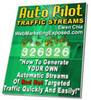 Thumbnail Autopilot Traffic Streams - with FULL MRR+2 Mystery BONUSES!