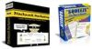 Thumbnail Blackmask Marketing - with FULL PLR + 2 Mystery BONUSES!