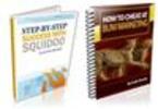 Thumbnail Dirty Bum Marketing Video Course - PLR + 2 Mystery BONUSES!