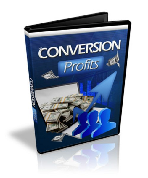 Pay for Conversion Profits Video Course - with MYSTERY BONUS!