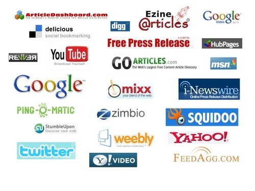 Pay for Traffic SEO Blueprint Video Course - Guide to FREE Traffic!