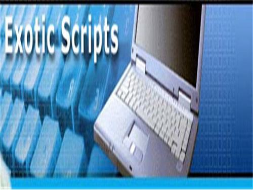 Pay for 114 Super Powerful Scripts - with Master Resell Rights+BONUS
