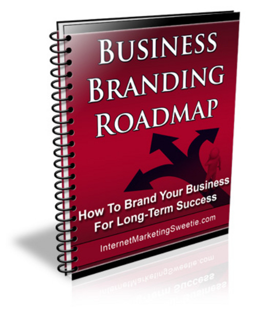 Pay for How To Brand Your Business For Long-Term Success+2 BONUSES!
