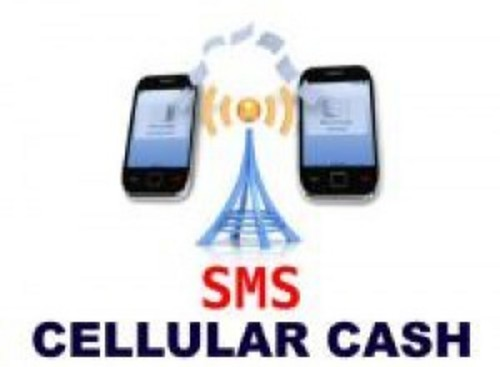 Pay for Mobile Marketing Using SMS - MRR + 2 Mystery BONUSES!