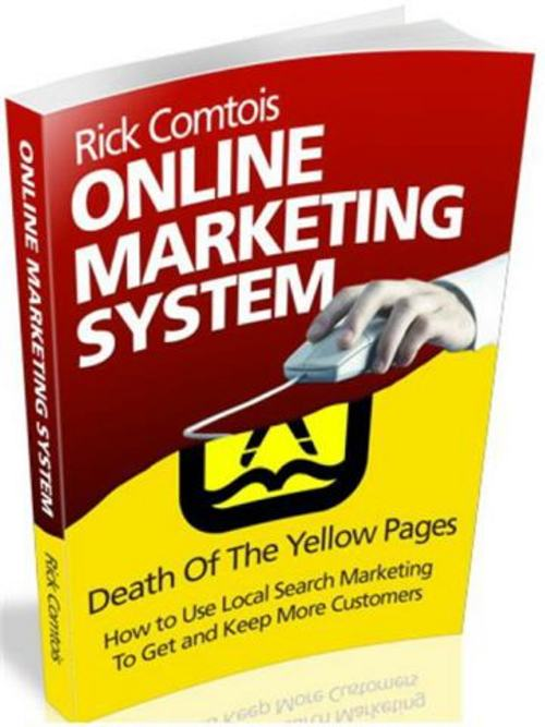Pay for Online Marketing System - with FULL MRR + 2 Mystery BONUSES!