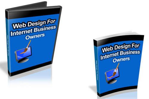 Pay for Website Design Tips For Beginners - PLR + 2 Mystery BONUSES!