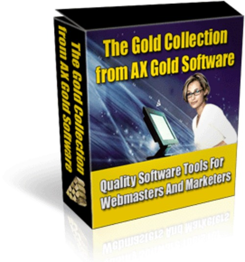 Pay for 10 HOT Softwares - Master Resell Rights + 2 Mystery BONUSES!