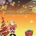 Thumbnail Christmas Holidays Ideas for Fun & Celebration