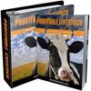 Thumbnail Profitable Livestock - Ebooksnz