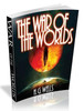 Thumbnail The War of the Worlds - illustrated
