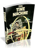 Thumbnail the time machine - illustrated
